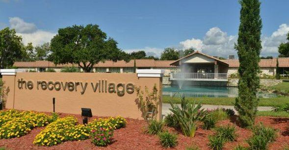 Residential Addiction Treatment Centers Inpatient Programs