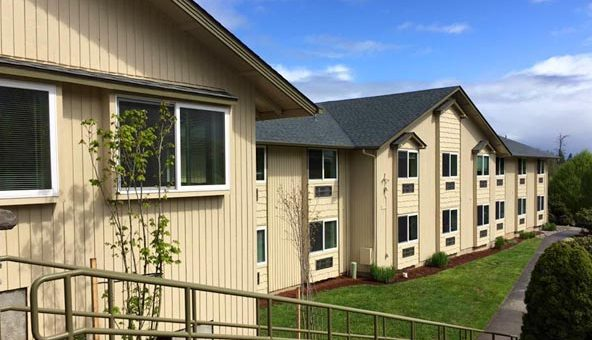 recovery village ridgefield rehab in vancouver portland