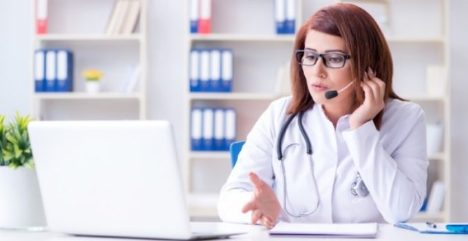 Should You Offer Telemedicine Services in Your Addiction Medical Practice?