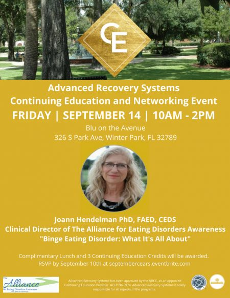Florida Advanced Recovery Systems
