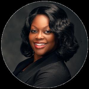 Dr. Denise M. Josey