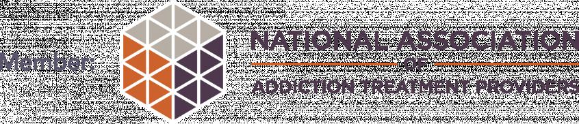 NAATP Member Logo