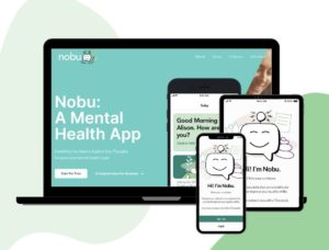 download nobu on multiple devices
